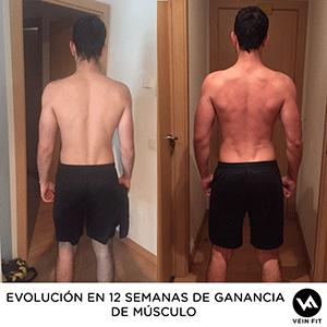 EVOLUCION-ESPALDA-JOSE