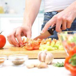 Dieta-equilibrada-semanal